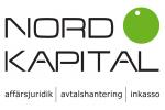 Nordkapital loggo-1